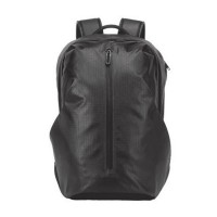 Рюкзак Xiaomi 90 Points City Backpack Черный