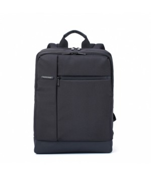 Рюкзак Xiaomi Classic Business Backpack Черный