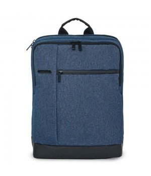 Рюкзак Xiaomi Classic Business Backpack Синий