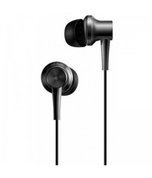 Наушники Xiaomi Mi ANC Type-C In-Ear Earphones (JZEJ01JY)