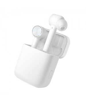 Наушники Xiaomi Mi True Wireless Earphones (TWSEJ01JY)