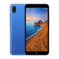Xiaomi Redmi 7A 2/16Gb Синий