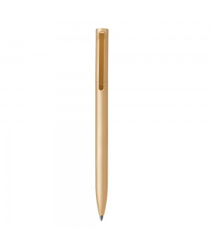 Авторучка Mijia Metal Pen Gold