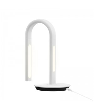 Лампа Xiaomi Eyecare Smart Lamp 2