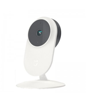IP-Камера Mijia 1080P Smart IP Camera