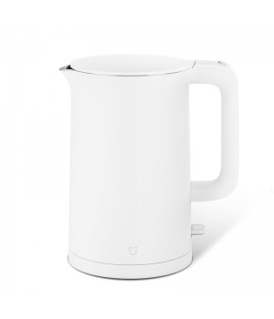 Электрический чайник Xiaomi Mi Mijia Electric Kettle (MJDSH01YM)