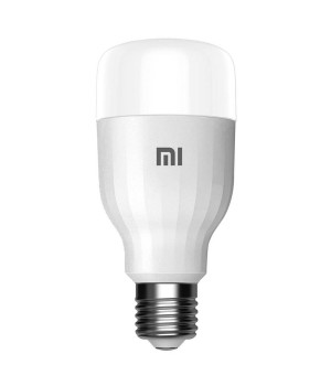 Умная лампа Xiaomi Mi Smart LED Bulb Essential (White And Color) (MJDPL01YL)