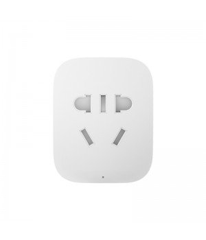 Умная розетка Mi Smart Socket Plug WiFi