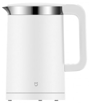 Умный чайник Xiaomi Mi Mijia Smart Kettle