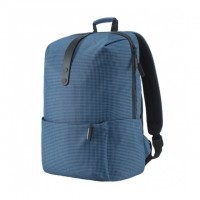Рюкзак Xiaomi 20L Leisure Backpack Синий