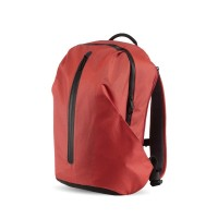 Рюкзак Xiaomi 90 Points City Backpack Красный