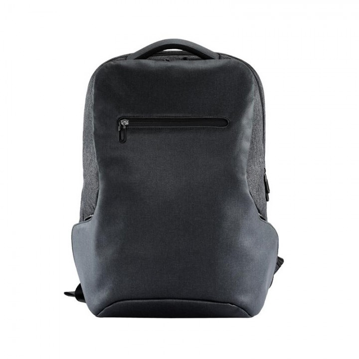 Рюкзак Xiaomi Travel Business Multifunctional Backpack