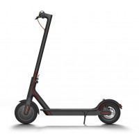 Электросамокат Mijia Electric Scooter Черный