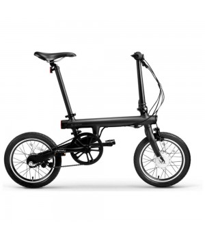 Велосипед Mijia QiCycle Folding Electric